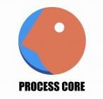 社会保険労務士事務所 プロセスコア