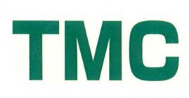 社会保険労務士法人TMC