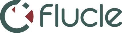 株式会社Flucle