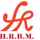 社会保険労務士法人HRビジネスマネジメント