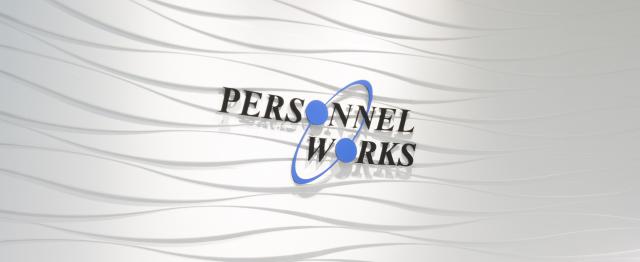 社会保険労務士法人パーソネルワークス