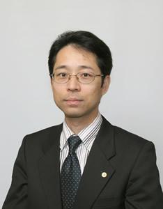 椎名宮崎社会保険労務士法人