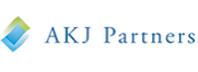 税理士法人AKJパートナーズ
