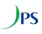 社会保険労務士法人ジャパン・パーソネル・サポート