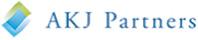 税理士法人AKJパートナーズ(つくばオフィス)