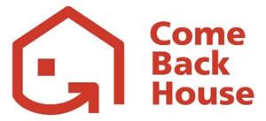 株式会社ComeBackHouse