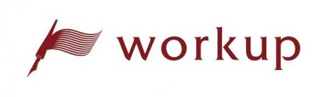 社会保険労務士法人workup