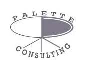 社会保険労務士法人パレットコンサルティング