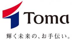 TOMA社会保険労務士法人(TOMAコンサルタンツグループ株式会社)