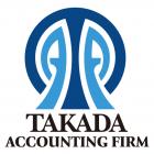 みなとみらい税理士法人 高田会計事務所