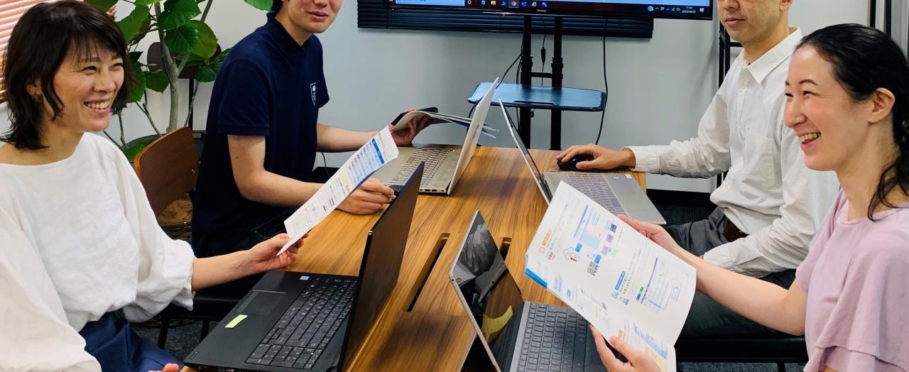 社会保険労務士法人Aoki