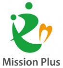 社会保険労務士事務所ミッションPlus