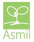 アスミル社会保険労務士事務所