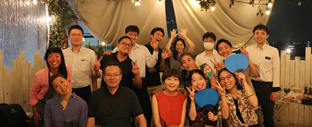 矢萩経営労務管理事務所