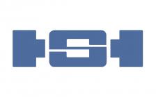 株式会社SATO-GROUP