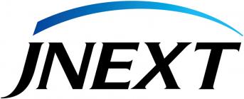税理士法人JNEXT / JNEXT社会保険労務士事務所