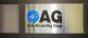 株式会社OAGアウトソーシング / OAG社会保険労務士法人