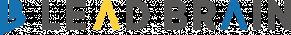 リードブレーングループ(リードブレーン株式会社・リードブレーン社会保険労務士事務所・リードブレーン行政書士法人)