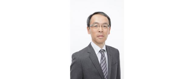 社会保険労務士法人 宇賀神事務所