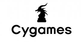 株式会社Cygames