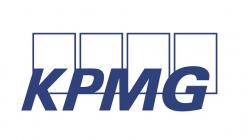 KPMG税理士法人/KPMG社会保険労務士法人