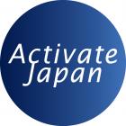 アクティベートジャパン税理士法人