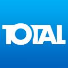 TOTAL Group 社会保険労務士法人TOTAL