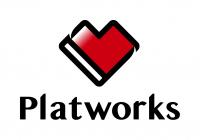 社会保険労務士法人プラットワークス