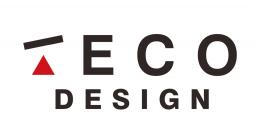 株式会社TECO Design