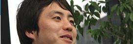 汐留社会保険労務士法人 代表 今井慎氏