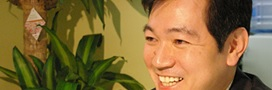 松岡労務経営事務所 代表 松岡充臣氏