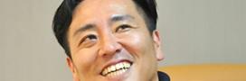 社会保険労務士法人セルズ 代表社員 加藤雅也氏