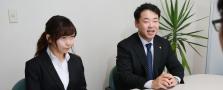 社会保険労務士(幹部候補)募集