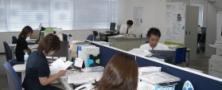 幹部候補募集(法人化を計画中、法人社員として事業の中核を担ってくださる幹部の募集です)