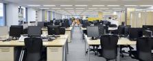 社労士業務スタッフ募集 ~人事労務コンサルタントを目指すことも可能です~