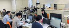 【急募!】【新橋駅徒歩3分】業務拡大中!社労士として成長したい方大募集!