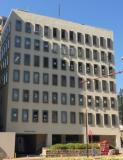 事務所ビル外観