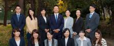 幹部社員を募集!若手が多く活躍している社労士事務所で一緒に事務所を大きくしませんか?