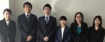 【東京/転勤無】労務コンサルタント…クライアントの労務相談や労務手続き・給与計算をお任せします。