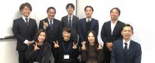 組織強化のため社労士を募集!勤怠管理システムシェアNo.1|自社の働きやすさも追求|有給消化100%