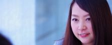 (渋谷 新宿 銀座 日本橋 池袋)3号業務メインの社労士法人スタッフ【経験者は前職給与保証】