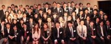 (横浜駅徒歩5分)3号業務メインの社労士法人スタッフ・未経験可【経験者は前職給与保証】
