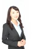 所長の吉川 靖子です