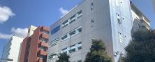 仙台市内中心部の社労士法人