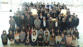 グループ総勢150名のワンストップサービスオフィスです!