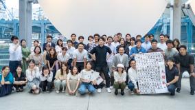 札幌に社員旅行にいきました!