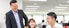 【3号業務コンサル/助成金支援など】スタートアップ・ベンチャーへ最高の労務サポートを!